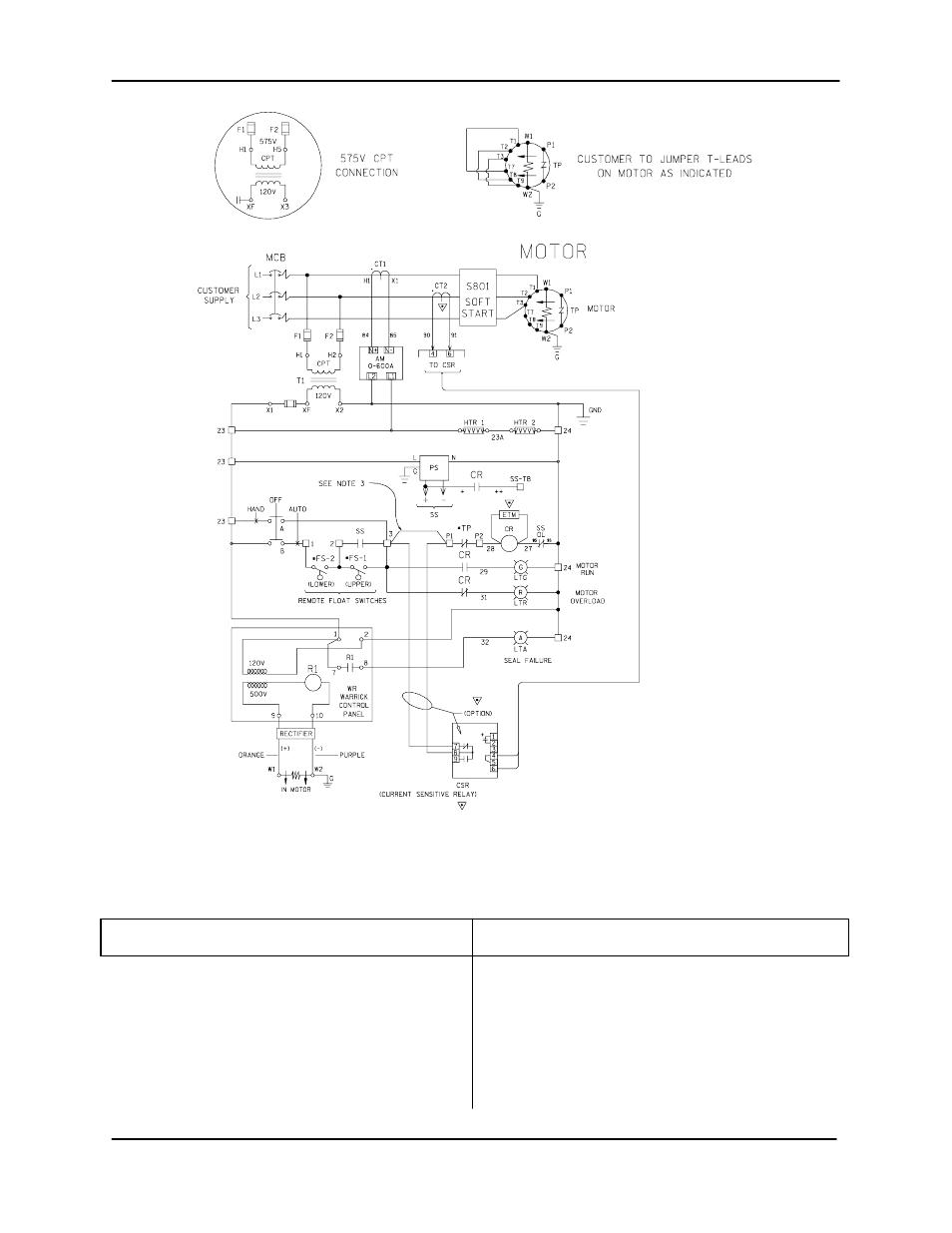 light to switch wiring diagram nissan patrol gu stereo repair parts list | gorman-rupp pumps s4c65-e10 460/3 861279 thru 1142084 user manual page 29 / 37