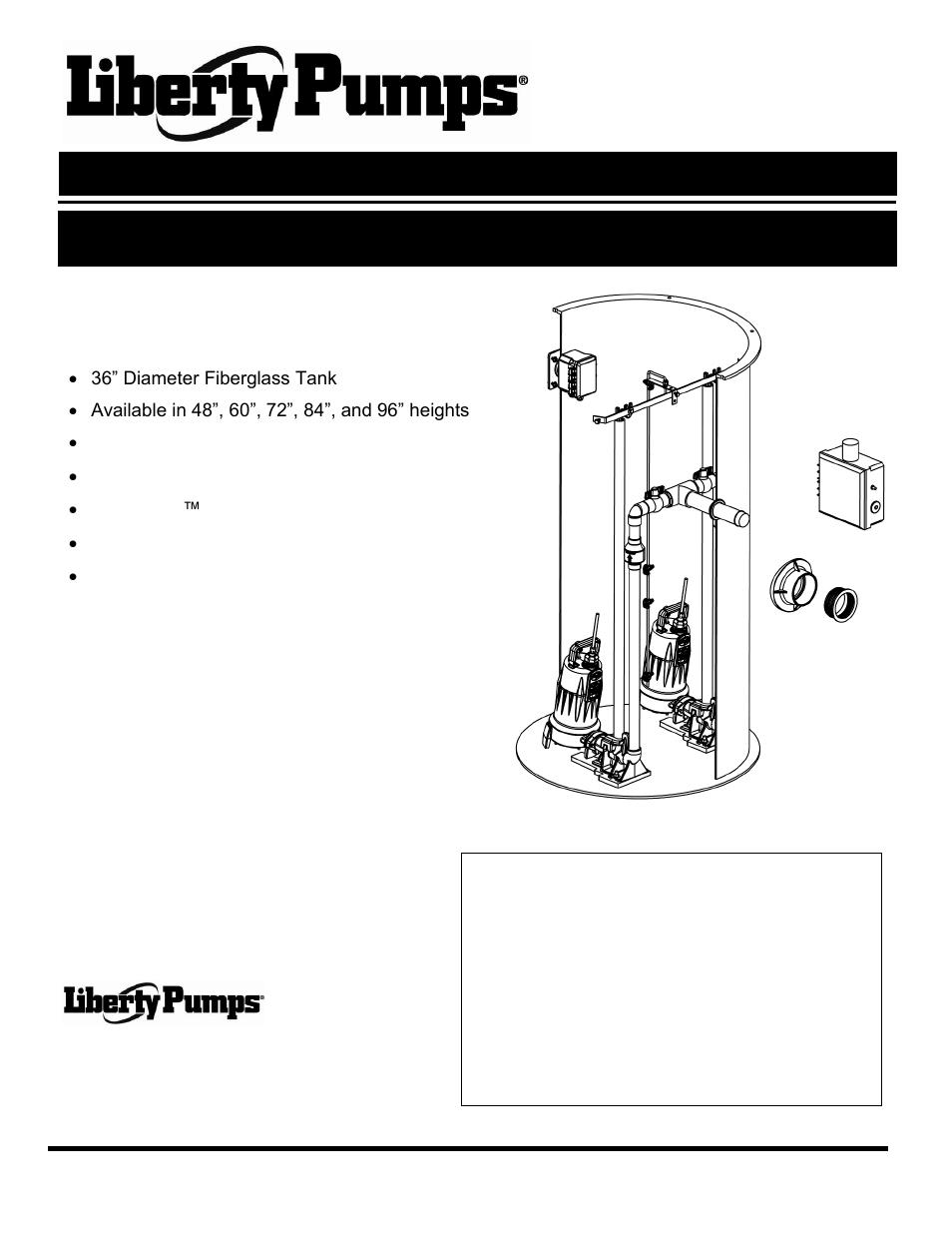 Nice Duplex Lift Station Wiring Schematic Component