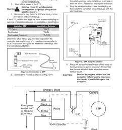 stp3 wiring diagram wiring diagram forward stp3 wiring diagram [ 954 x 1235 Pixel ]
