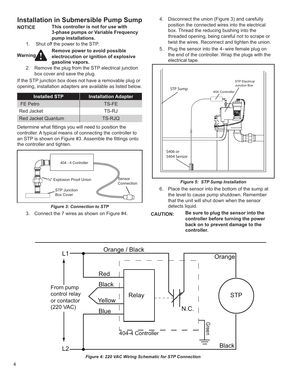 medium resolution of stp3 wiring diagram wiring diagram forward stp3 wiring diagram