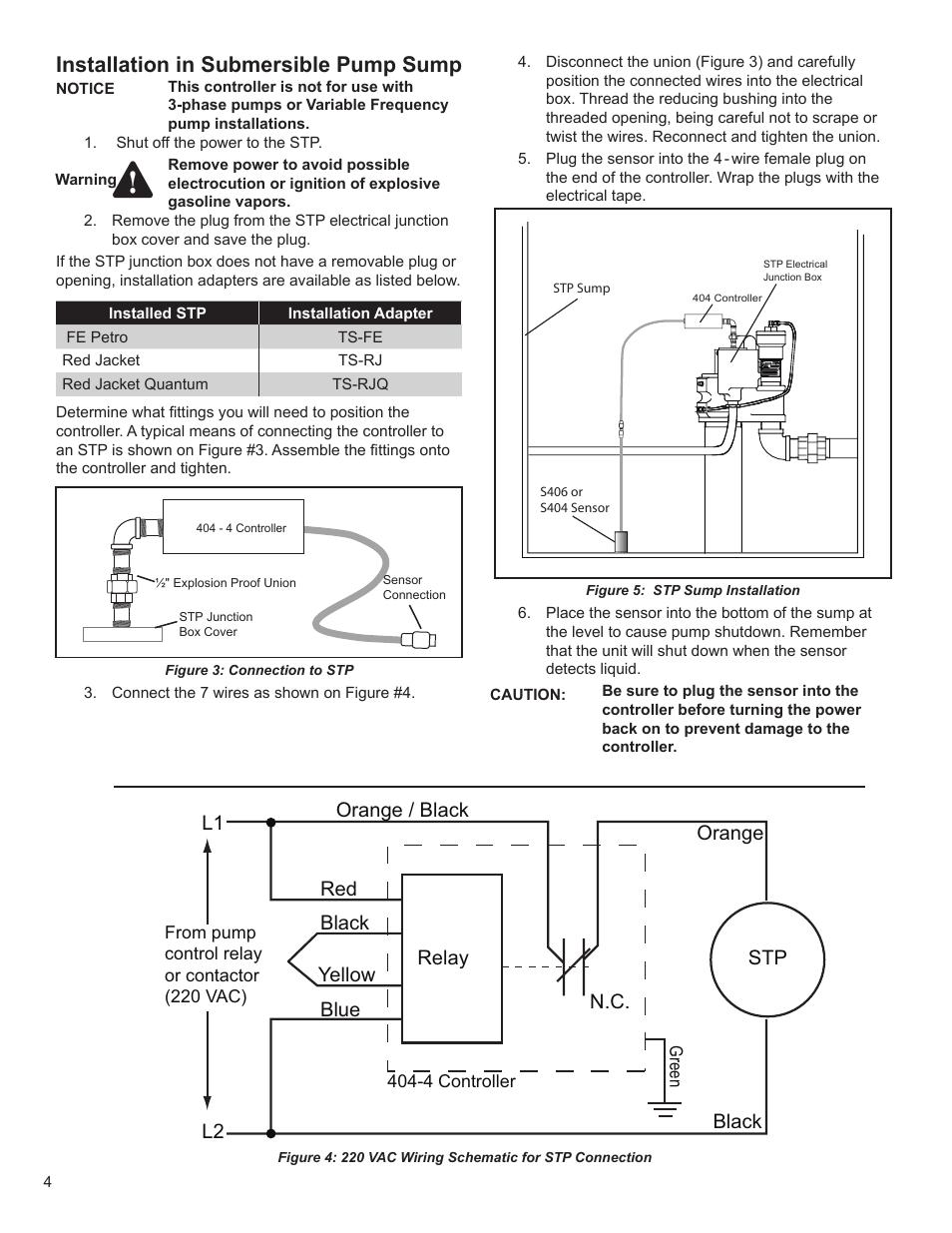 hight resolution of stp3 wiring diagram wiring diagram forward stp3 wiring diagram