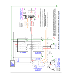 line w single lsu cu interface schematic 7 control unit installation page 2 3 7 franklin fueling systems ts lld installation manual user manual  [ 954 x 1235 Pixel ]
