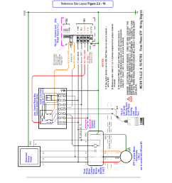 control box standard fe petro stp interface schematic to ts lld 12 reference schematic franklin fueling systems ts lld installation manual user  [ 954 x 1235 Pixel ]