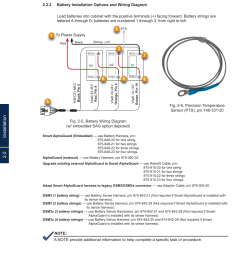 alpha wiring diagram wiring diagrams scematic easy wiring diagrams alpha wiring diagram [ 954 x 1235 Pixel ]