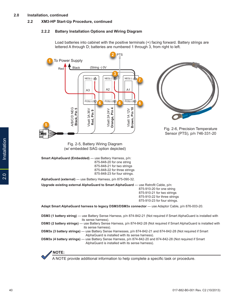 medium resolution of alpha wiring diagram wiring diagrams scematic easy wiring diagrams alpha wiring diagram