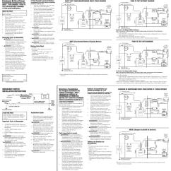 Tekonsha Prodigy P3 Brake Controller Wiring Diagram Phase Change Oxygen Breakaway : 33 Images - Diagrams | Edmiracle.co