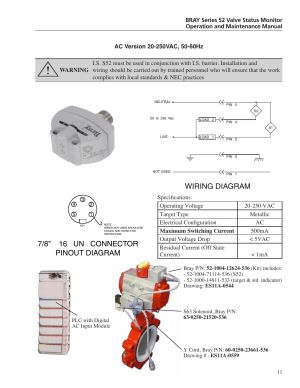 Wiring diagram, 78'' 16 un connector pinout diagram