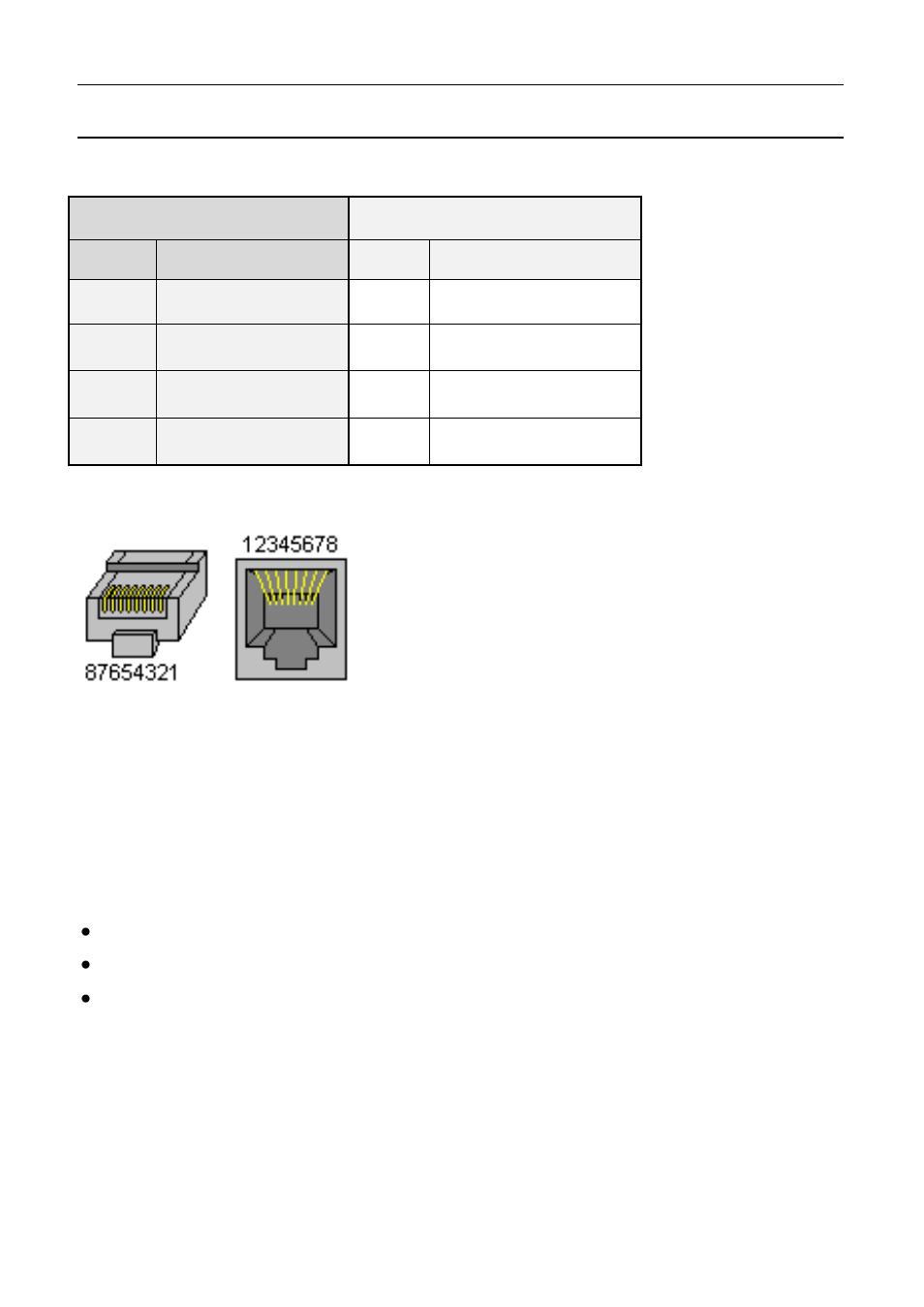 medium resolution of ethernet wiring diagram tx rx basic electronics wiring diagram ethernet wiring diagram tx rx
