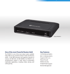 actiontec pk5001a for centurylink user manual 1 page centurylink wireless modem router actiontec wireless router key [ 954 x 1235 Pixel ]