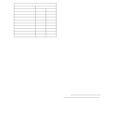 heating coils chilled water coil electric preheat aaon v3 e user manual page 26 72 [ 954 x 1235 Pixel ]
