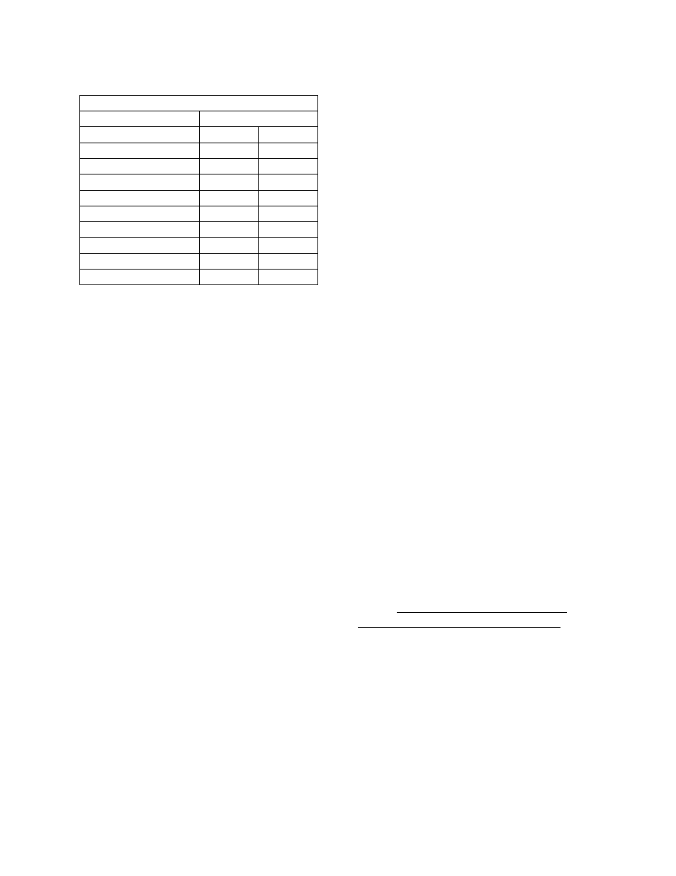 hight resolution of heating coils chilled water coil electric preheat aaon v3 e user manual page 26 72