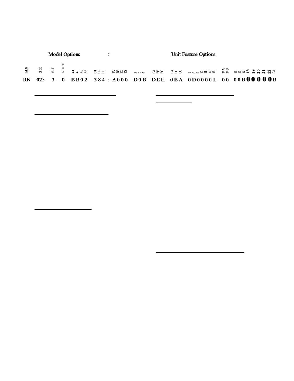 Clarion Dxz665mp Wiring Diagram Electrical Dxz645mp Library Rh 29 Muehlwald De