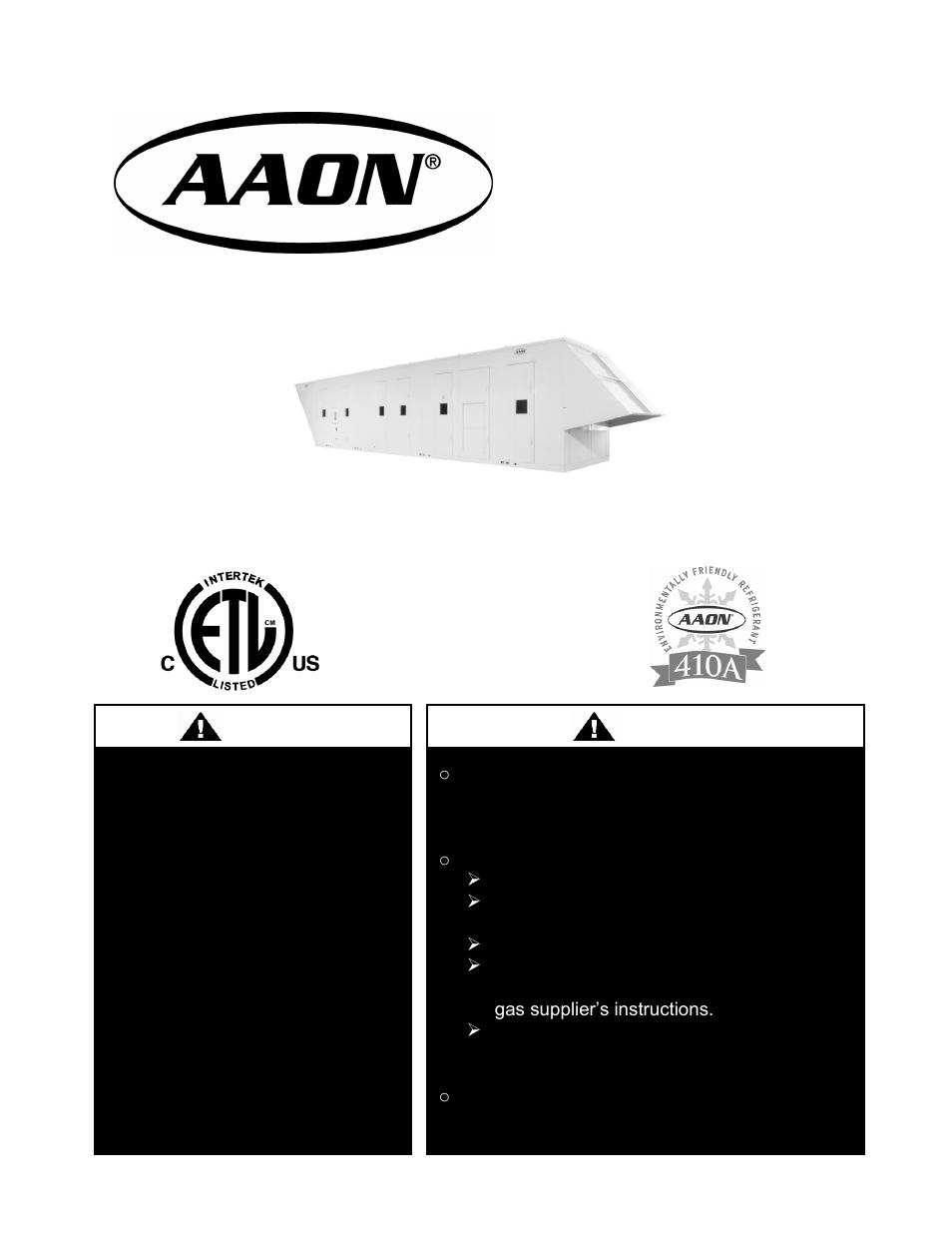 79 Toyota Celica Wiring Diagram Aaon Schematics