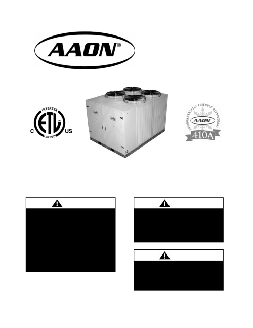 small resolution of aaon cc 063 user manual 52 pages also for cc 055 cc 045 cc rh manualsdir com aaon 27388 wiring diagrams pdf aaon wiring diagrams rtus