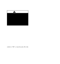 direct expansion dx condensing units wiring diagrams caution aaon cc 063 user manual page 11 52 [ 954 x 1235 Pixel ]