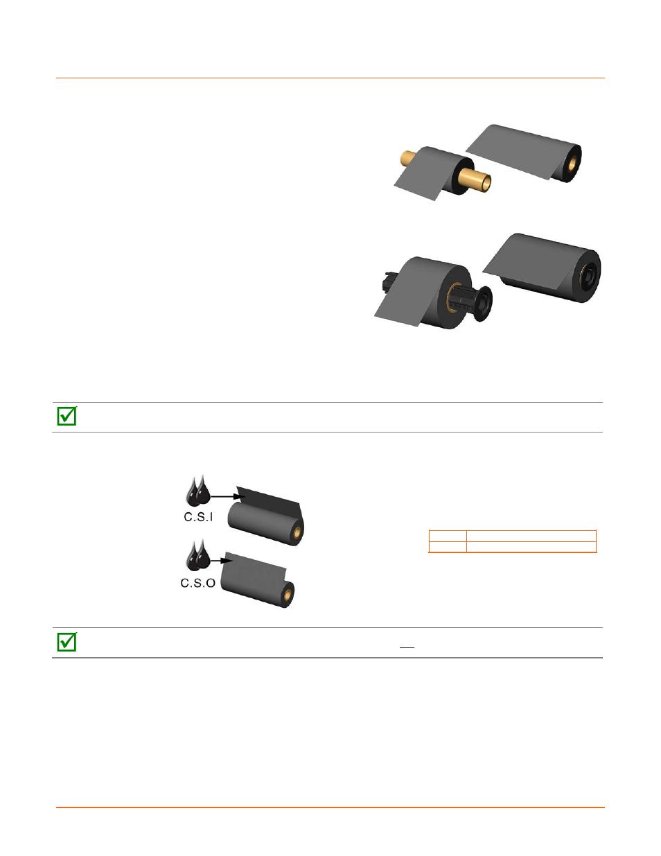 Datamax-O'Neil E-Class Mark III 3xxxxxxx Operator's Manual
