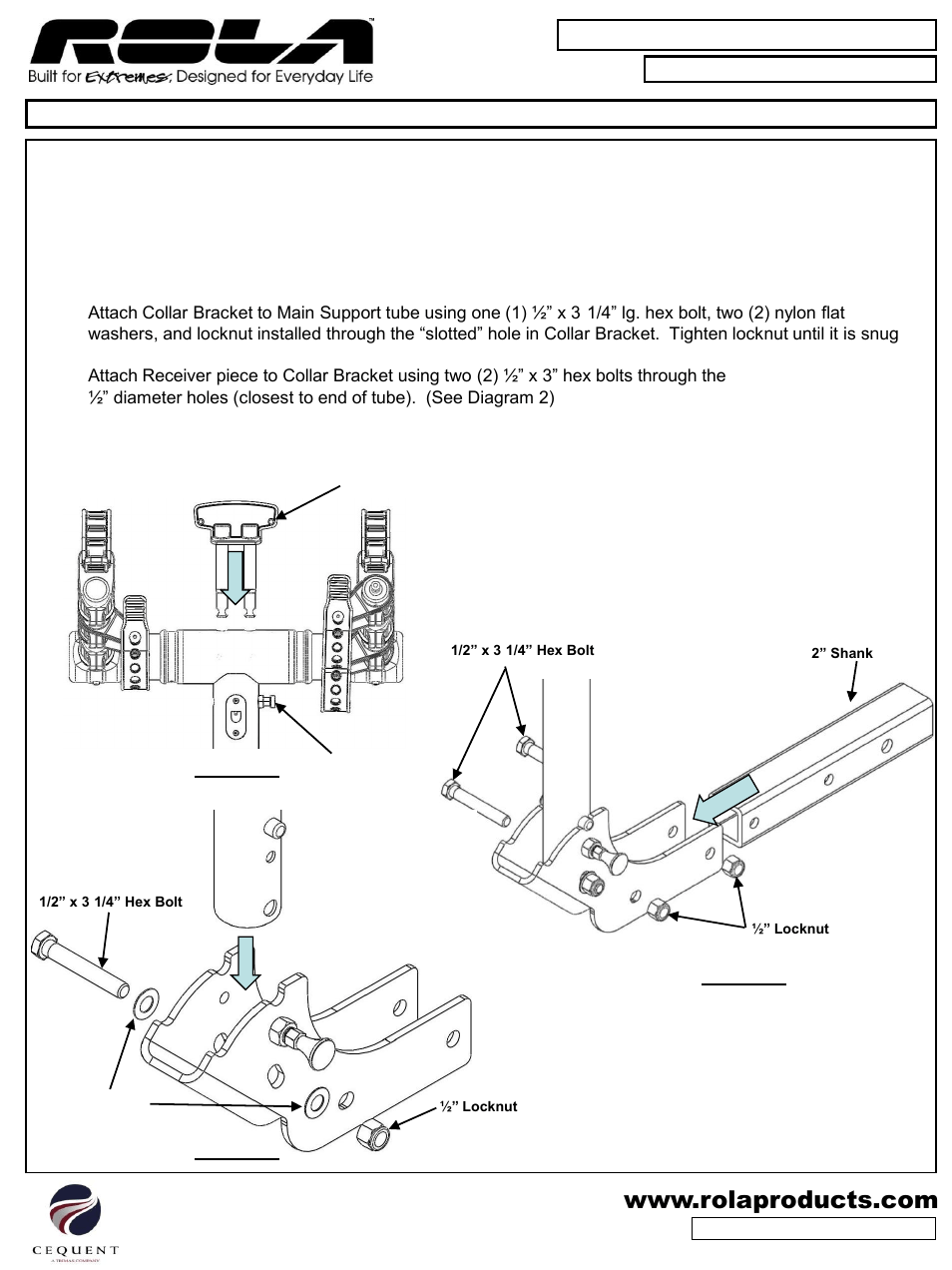 hight resolution of draw tite 59401 bike carrier tx w tilt security hitch mount user manual 9 pages