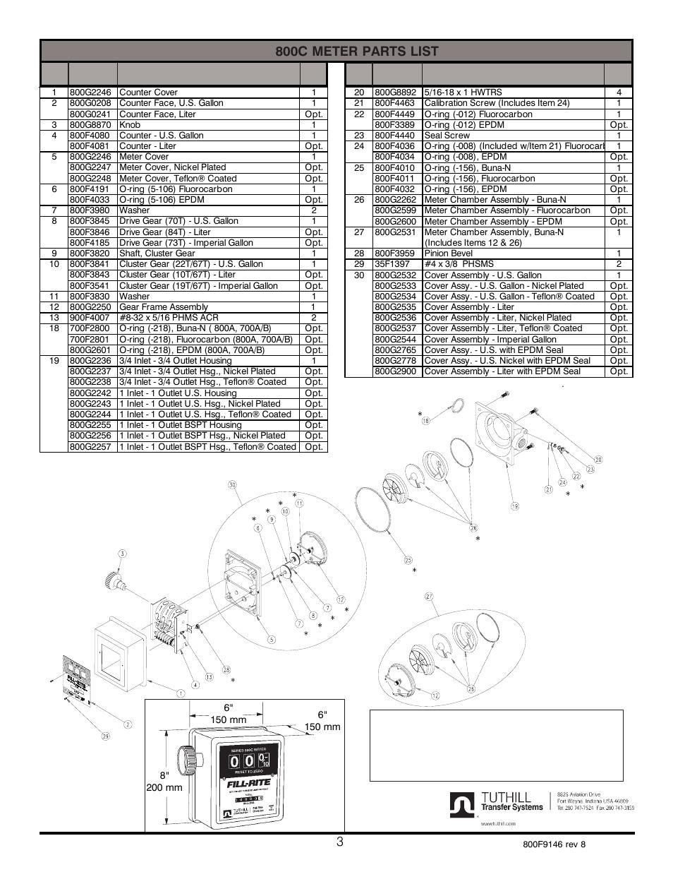 [MANUALS] Health O Meter Hab957 Repair Service Manual User