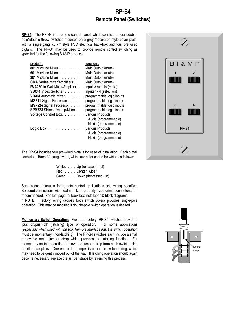 medium resolution of thowe single pole switch wiring diagram 3