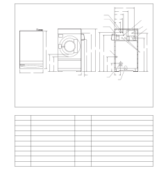 175 pound models alliance laundry systems phm1397c user manual page 24 48 [ 954 x 1235 Pixel ]