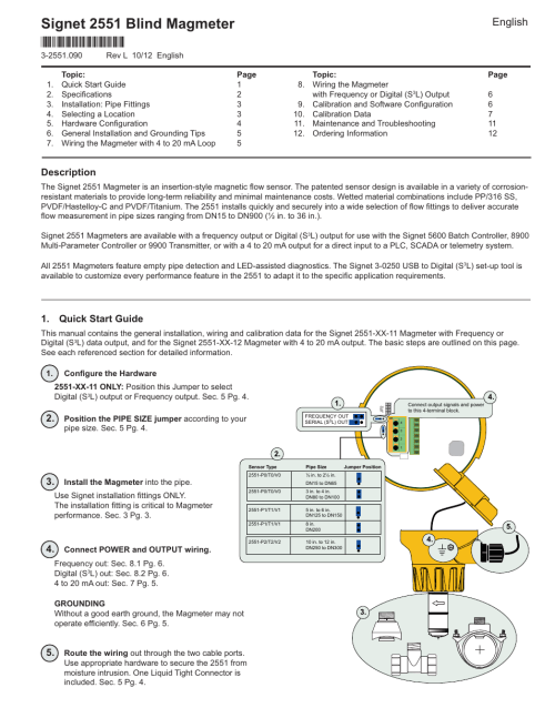 small resolution of flow meter wiring diagram