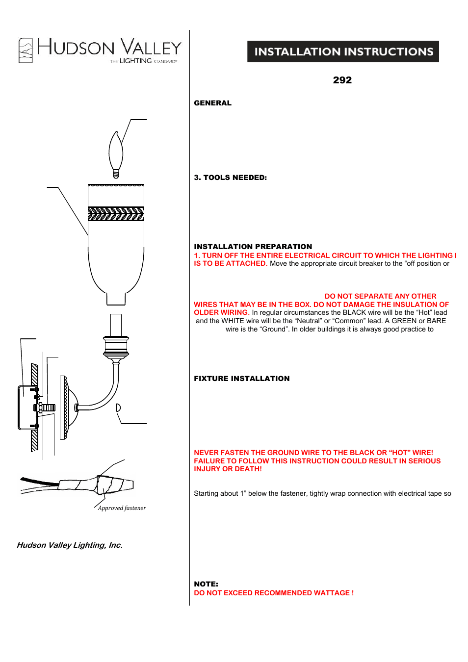 hight resolution of electrical wiring diagram lighting fixture