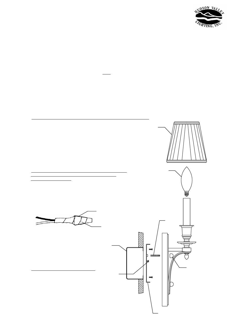 hight resolution of electrical fixture wiring diagram black to black