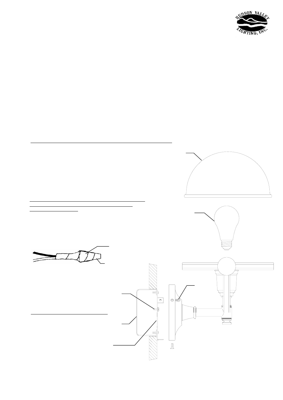 medium resolution of electrical fixture wiring diagram black to black