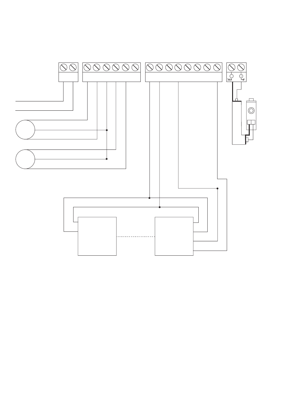 medium resolution of wiring diagram that came with kit wiring diagram blog wiring diagram that came with kit