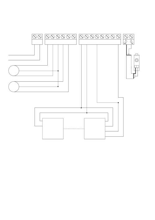 small resolution of wiring diagram that came with kit wiring diagram blog wiring diagram that came with kit