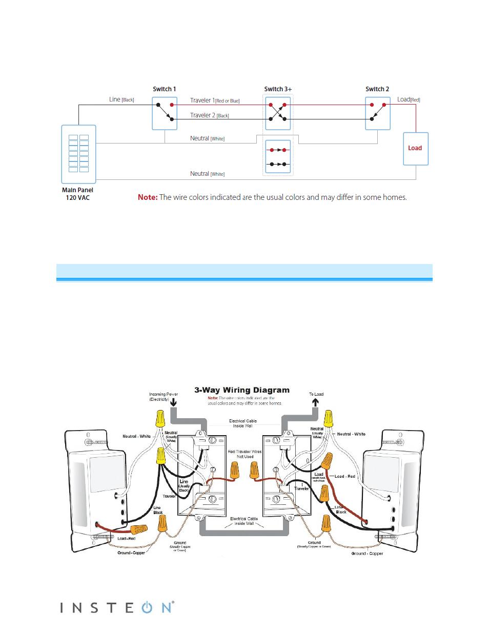 medium resolution of using togglelinc in virtual multi way circuits insteon togglelinc dimmer 2466dw manual