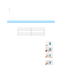 installing multi way togglelinc modules insteon togglelinc relay 2466sw manual user manual page 7 18 [ 954 x 1235 Pixel ]