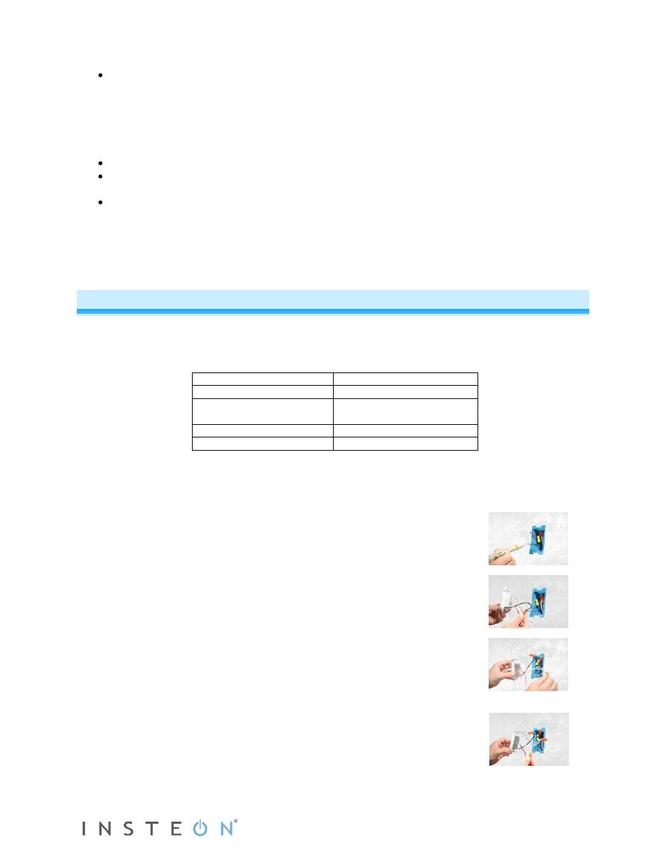 medium resolution of installing multi way togglelinc modules insteon togglelinc relay 2466sw manual user manual page 7 18