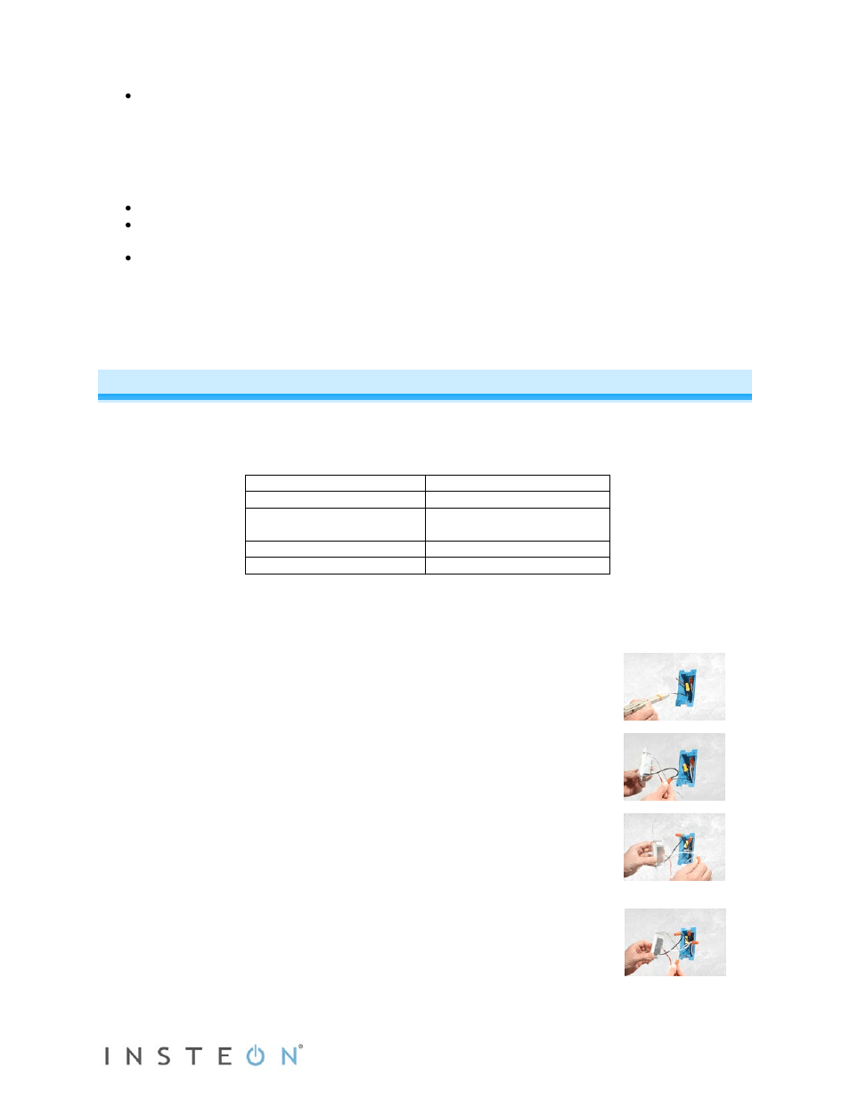 hight resolution of installing multi way togglelinc modules insteon togglelinc relay 2466sw manual user manual page 7 18
