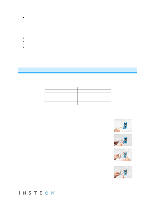 small resolution of installing multi way togglelinc modules insteon togglelinc relay 2466sw manual user manual page 7 18