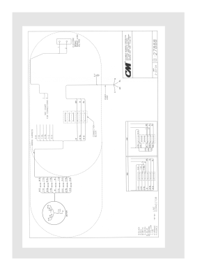 CMET Lodestar User Manual | Page 23  48 | Also for: CM Classic Lodestar