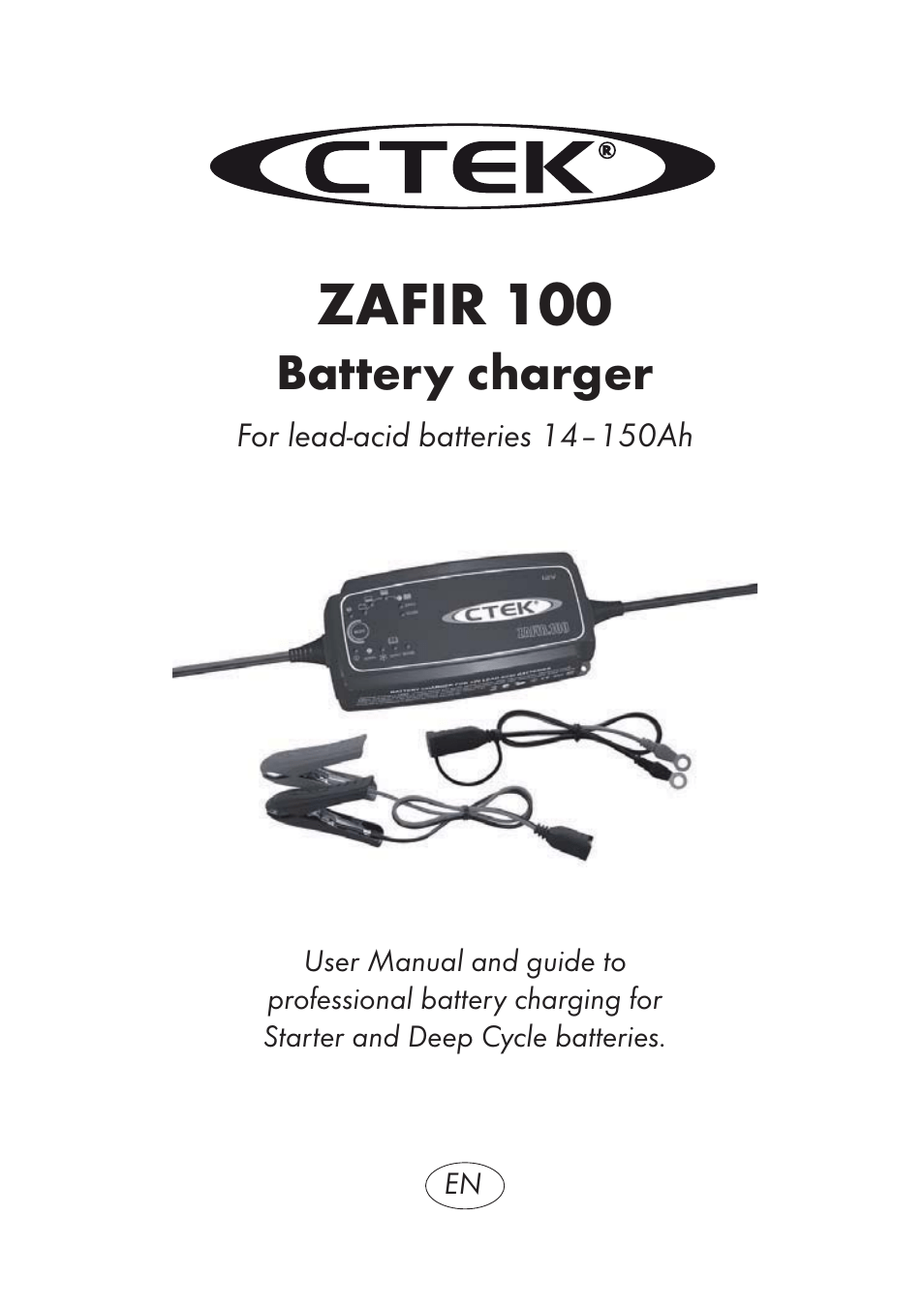 D3100 Battery Charger. For NIKON Battery EN EL14 ENEL14 MH