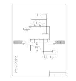 electric strike lock wiring diagram [ 954 x 1235 Pixel ]