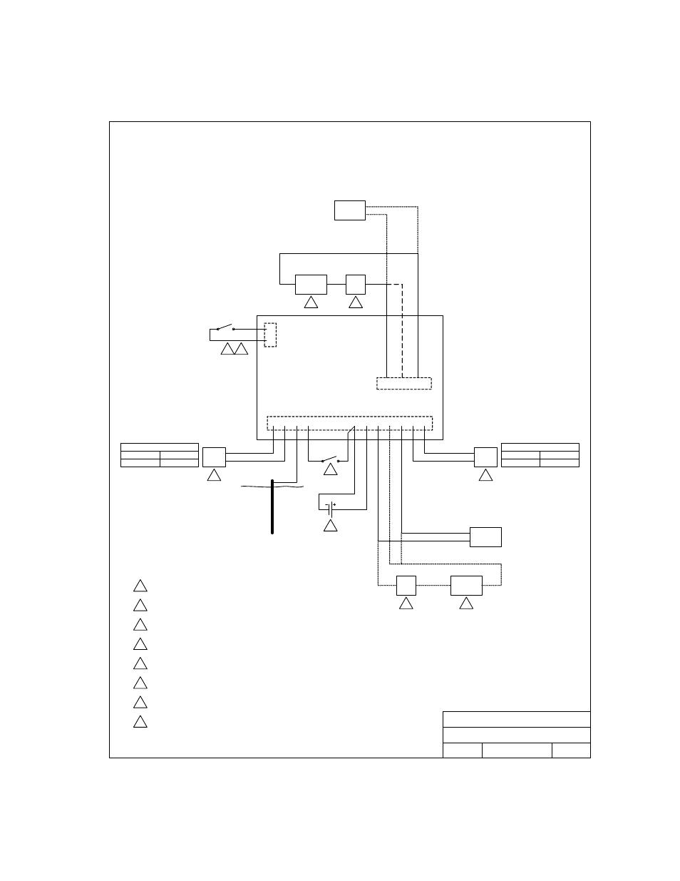 hight resolution of electric strike lock wiring diagram