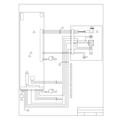 door king 1838 wiring diagrams 30 wiring diagram images western plow solenoid wiring diagram western plow joystick wiring diagram [ 954 x 1235 Pixel ]
