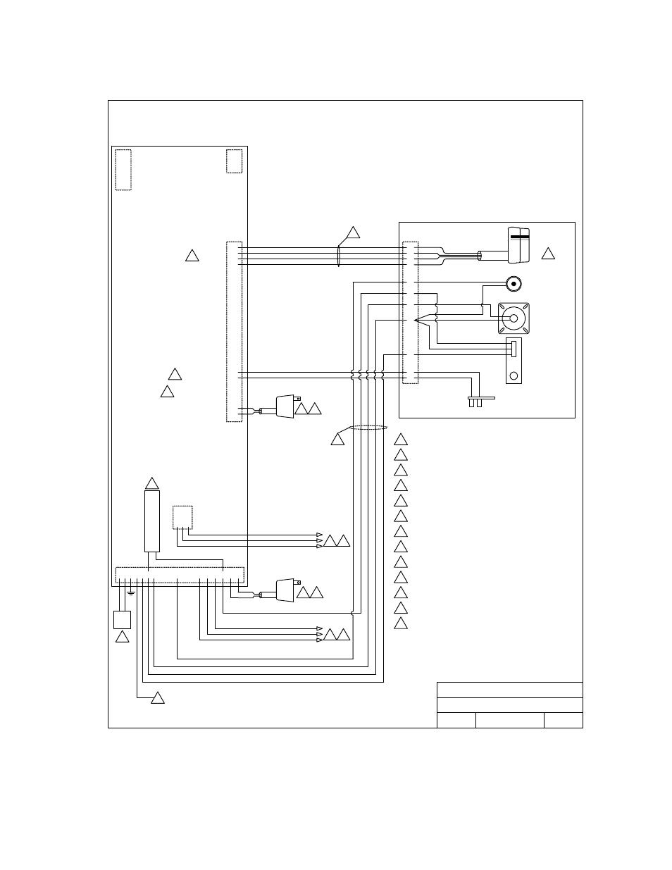 medium resolution of door king 1838 wiring diagrams 30 wiring diagram images western plow solenoid wiring diagram western plow joystick wiring diagram