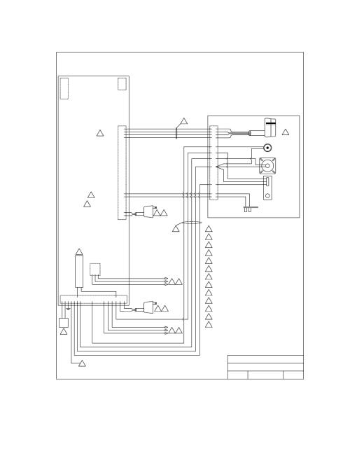 small resolution of door king 1838 wiring diagrams 30 wiring diagram images western plow solenoid wiring diagram western plow joystick wiring diagram