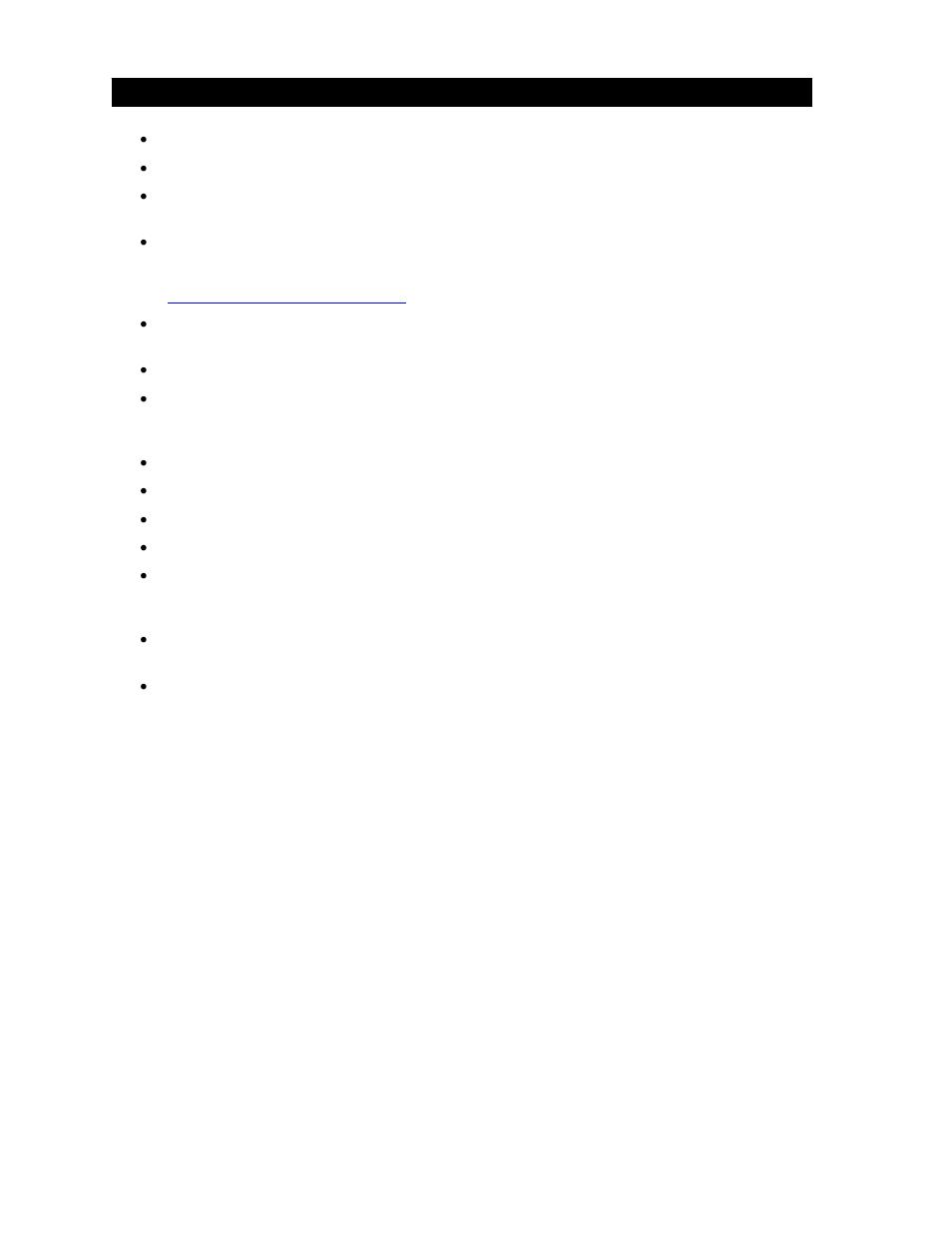 hight resolution of  entry doorking 1838 multi door access controller page8 doorking user manual 2 wiring diagram doorking 1802