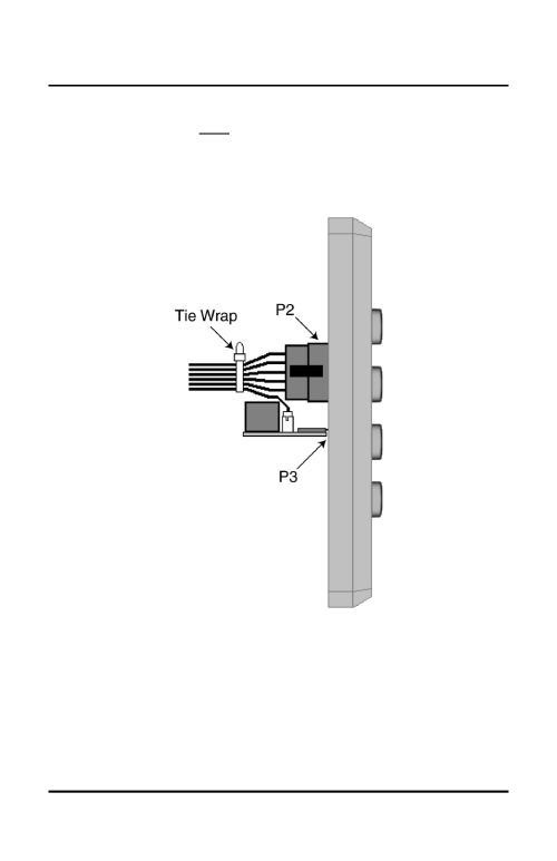 small resolution of 212i keypad wiring diagram