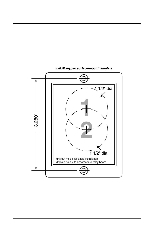 medium resolution of 212i keypad wiring diagram