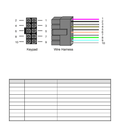 wiring controlled products systems group 212ilw user manual page 8 28 [ 954 x 1475 Pixel ]