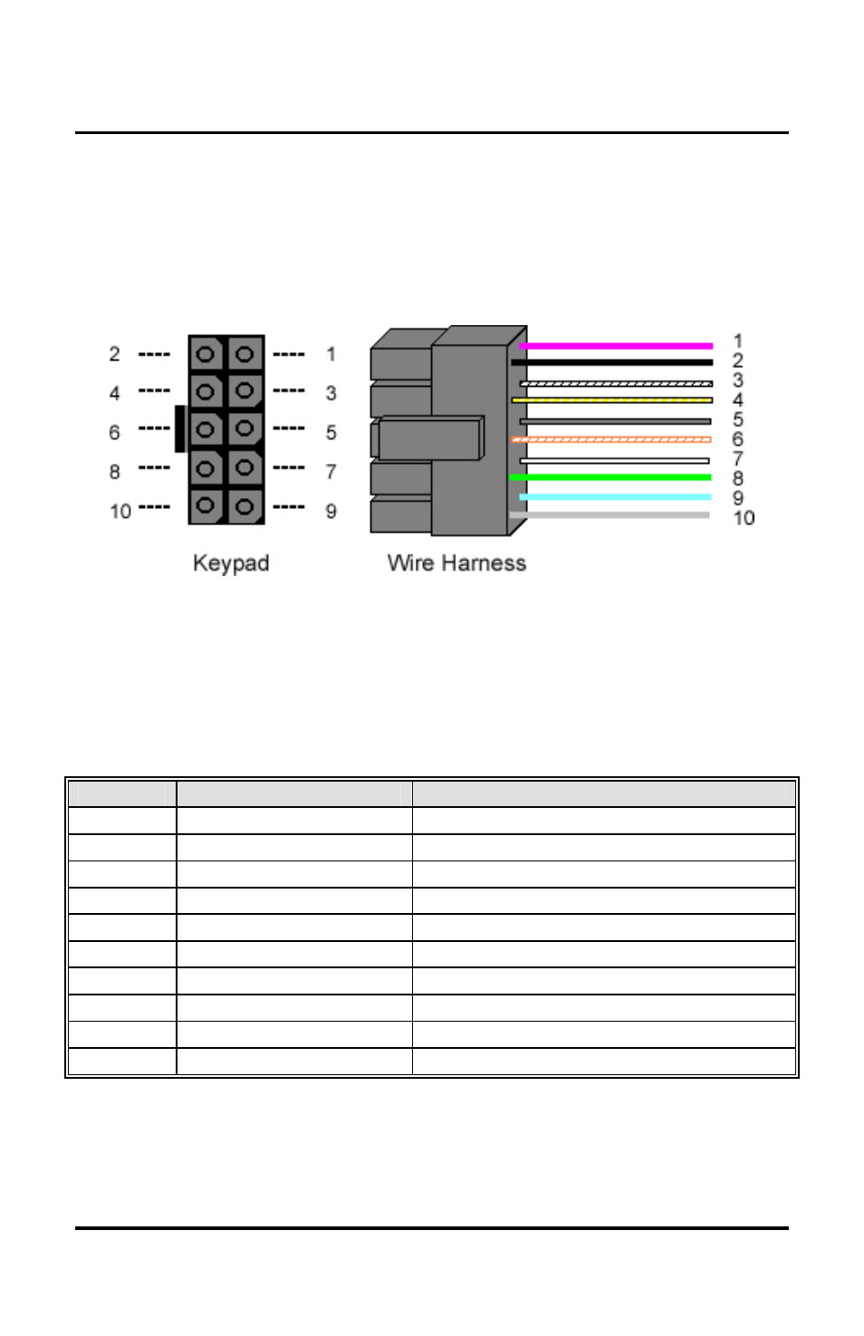 hight resolution of wiring controlled products systems group 212ilw user manual page 8 28