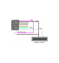 212i keypad wiring diagram [ 954 x 1475 Pixel ]