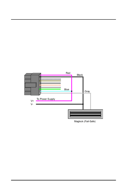 hight resolution of 212i keypad wiring diagram