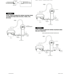 accel points distributor wiring diagram wiring diagram completed accel points distributor wiring diagram [ 954 x 1235 Pixel ]
